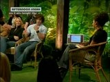 Real World/Road Rules Challenge: The Duel Episode 13 - video