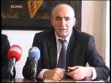 Ergenekon operasyonun şifresi çözüldü