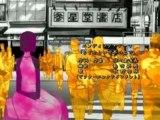 NHK ni youkoso 2nd ending