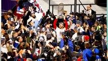 PANORAMA Deportivo: Analizamos el arranque del béisbol de Grandes Ligas
