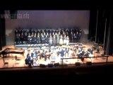 www.siatista.info -  27.03.2014 - Το Μουσικό Σχολείο Σιάτιστας στο Μέγαρο Μουσικής