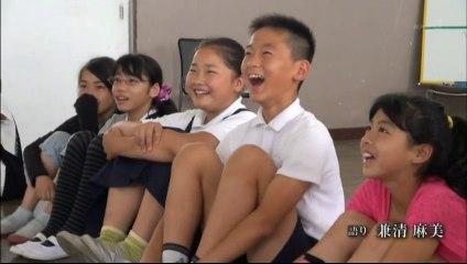 【ドキュメンタリー】いま在日として生きる 朝鮮学校激動の1年