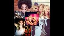 Chainsmokers vs Duran Duran - Girls on #Selfie (Bastard Batucada Vogue Mashup)