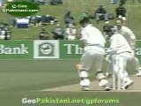 Sri Lanka in New Zealand 2006 - Test Series - 2nd Test - Day 2 Highlights