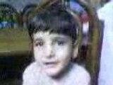 saeed yousaf Tayyab saeed -2