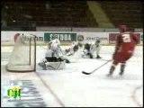 RUS - SUI IIHF WC 2007 U-20
