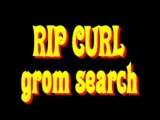 RIPCURL SURF QUIBERON gromsearch2006