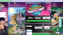 MovieStarPlanet Cheats for StarCoins and Diamonds (MSP