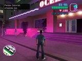 Gta Vice City-Bölüm 1