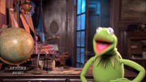 MEET MUPPETS MOST WANTED MAIN PLAYERS, MOVIE IN THEATERS NOW