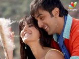 Katrina Kaif Not Marrying Ranbir Kapoor | Hindi Hot Latest News | Femina Women Awards 2014