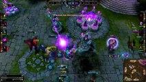 League of Legends Guide - EXCLUSIVE GAME GUIDE!! (Into Description)