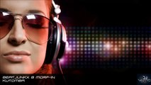 NEW ELECTRO & HOUSE 2014 Electro Dance Club Mix 2014 by DJ Micro