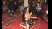 Punjabi Dance Mujra in Marriage Party Dance Best Ever