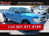 2013 F150 For Sale Salt Lake City,Used Trucks For Sale Salt Lake City,Used F150 For Sale Utah,Used Trucks Salt Lake City,Used Trucks For Sale Salt Lake City,Ford F150 For Sale Salt Lake City,Used Cars For sale Salt Lake City,National Auto Plaza