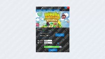Moshi Monsters Village Cheats Download for Free - Android and iOS