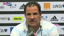 Rugby / Top14 - Stade Français-Racing Métro : Jean Bouin n'est plus imprenable - 29/03