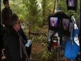 THE TWILIGHT SAGA BREAKING DAWN -  BLOOPERS - Kristen Stewart, Robert Pattinson - Entertainment/Celebrity/Movies