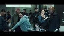 Samuel L Jackson features in Sky Broadband Shield ad - YouTube [360p]