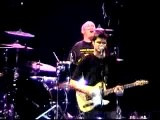 noir desir live (3 chanson)