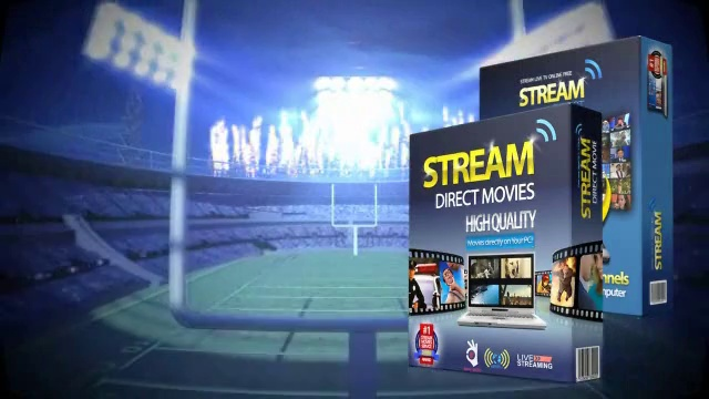 Watch Nfl Streaming – Nfl Network Live Streaming – Nfl Online
