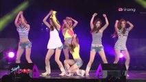 Simply K-Pop Ep021C05 Dal Shabet-Hit U