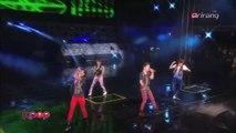 Simply K-Pop Ep021C10 SHINee-Lucifer