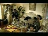 Ying Yang Twins ft Mr. ColliPark - Badd