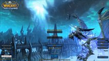 Wrath of the Lich King : WoW en top n°26 - La musique de WotLK