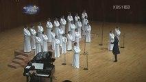 PCCB 2012 - Corée - Musique Universelle