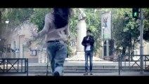 Tune Mere Jaana Kabhi Nahi Jaana _ Emptiness _HD Video Song_utorrentmusic.blogspot.com - Video Dailymotion