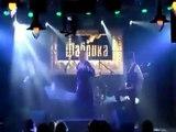 Наталия Гулькина - Ветер скажи