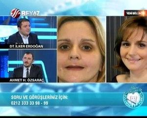 Gülümse Türkiye 30.03.2014