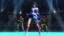 Final Fantasy X-2 - Real Emotion (vostfr)