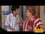 Algérie - Sans Visa - Comedie Algerienne  Oran