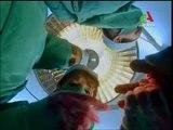 Algérie - Nass Mlah City 1 - sketch algerien