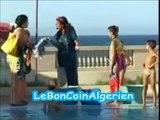Algérie - Nass Mlah City 1 - Hassan Beach