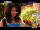 Yeh Hai Aashiqui 30th March 2014 Video Watch Online pt3