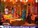 Kalavaramaye Madilo 28-03-2014 | Vanitha TV tv Kalavaramaye Madilo 28-03-2014 | Vanitha TVtv Telugu Serial Kalavaramaye Madilo 28-March-2014 Episode
