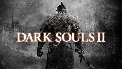 VideoTest : Dark Souls II (HD)