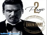 Merve Özbey Feat. Erdem Kınay - Helal Ettim