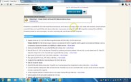 PowerISO ISO Image Burning Software, CD Burning Software, Best Free DVD Burning Software