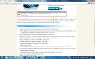 PowerISO ISO Image Burning Software, CD Burning Software, Best Free DVD Burning Software