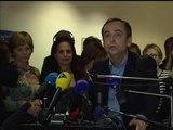 """Municipales à Béziers: """"Nos promesses nous engagent et nous les tiendrons"""" assure Robert Ménard – 30/03"""