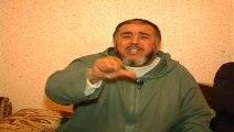 الشيخ عبد الله نهاري   ﺭﺃﺱ ﺍﻟﺴﻨﺔ الميلادية ﺑﻴﻦ ﺍﻹﺗﺒﺎﻉ ﻭ ﺍﻹﺑﺘﺪﺍﻉ