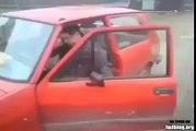 Ya Car Ha Ya Train--Tezabi Video