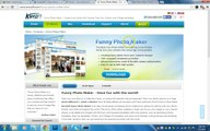 Top 5 Free Photo Editing Software to Download|Free Image Editing Software