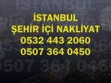 """Şehir içi Nakliyat """"05073640450"""" """"Başakşehir"""" """"Büyükçekmece"""" """"Çatalca"""" """"Silivri"""" """"Firmaları,Fiyatları"""""""
