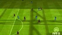 Schalke 2   Manchester City 0(2)