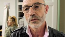 Couze et St Front - Jean Paul Esteve réagit